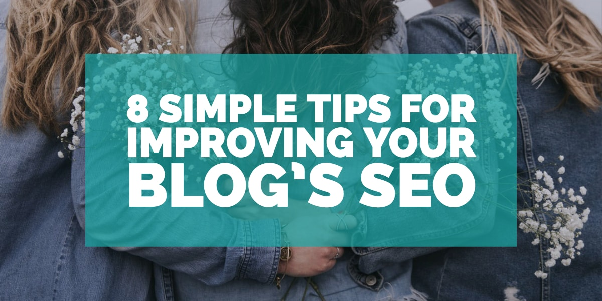 https://acorninfluence.com/blog/tips-improving-blogs-seo/